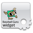Download the Guru's Widget!