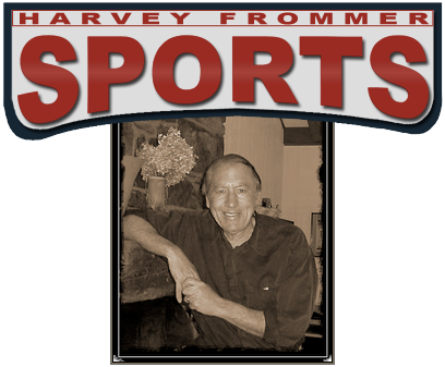 harvey-frommer-sports