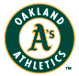 Oakland A's Official Site