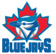 Toronto Blue Jays Official Site