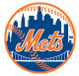 New York Mets Official Site