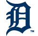 Detroit Tigers Official Site